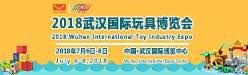 2018上海���H���I投�Y�B�i加盟展�[��